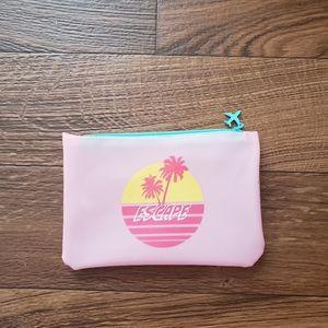 Markup bag